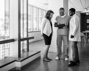 TBBJPhysicianPracticesB&W