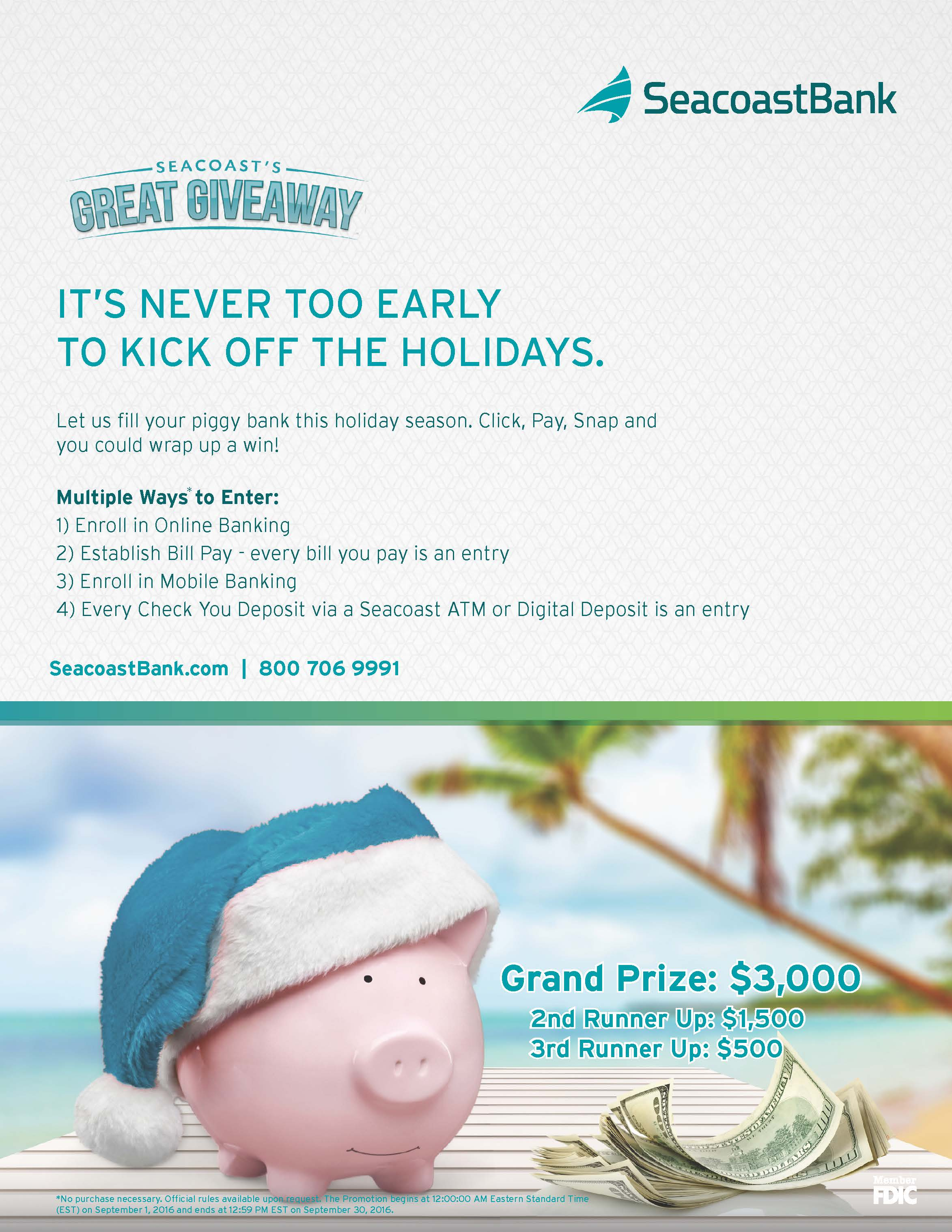The_Great_Digital_Payoff_Flyer1.jpg