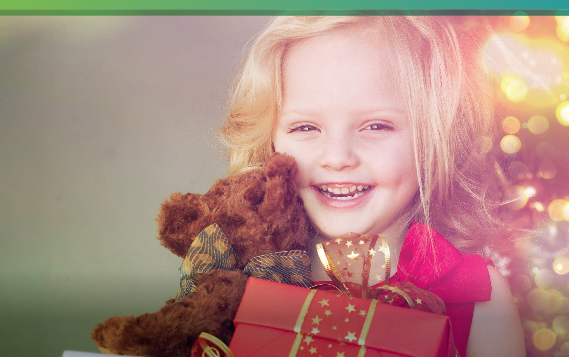 Holiday Toy Drive Delivering Smiles to Local Kids Across Florida