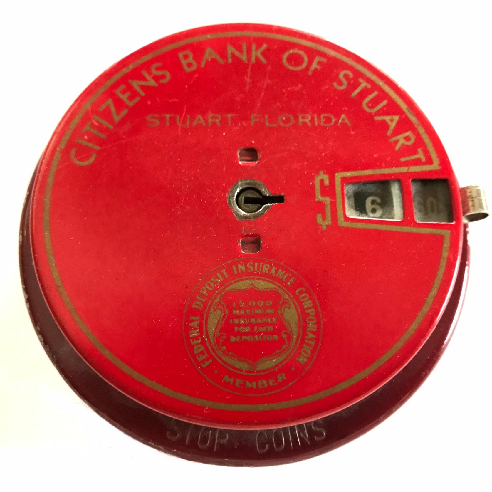 add-o-bank - (1948)-red--Luckhardt copy
