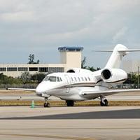 aircraft150x150