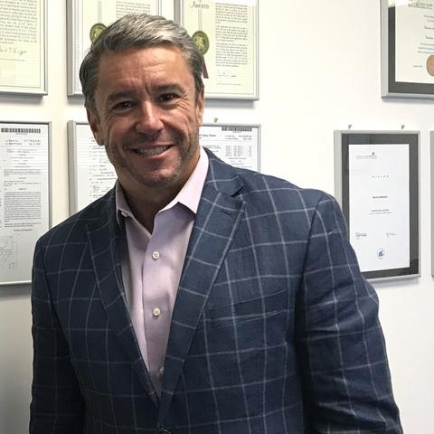 Seacoast Bank Announces Allen Brinkman as Market President for Tampa