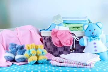 babyclothesswap