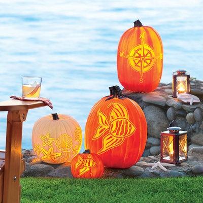 beachy-carved-pumpkins-halloween_cover_1013_01.jpg
