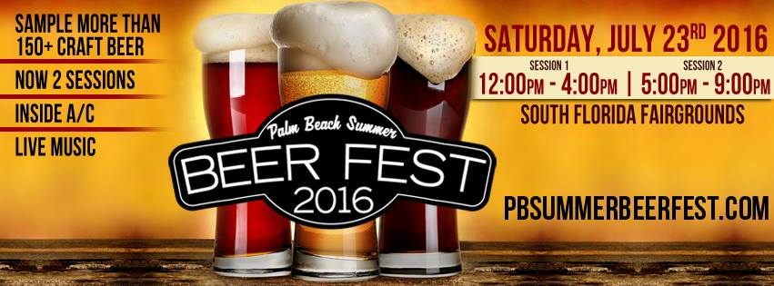 beerfest.jpg