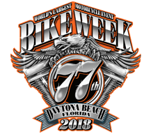 bikeweek