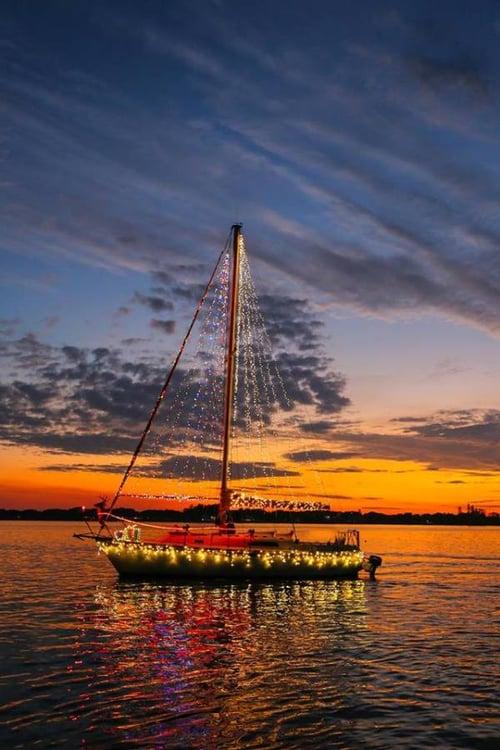 boatparade