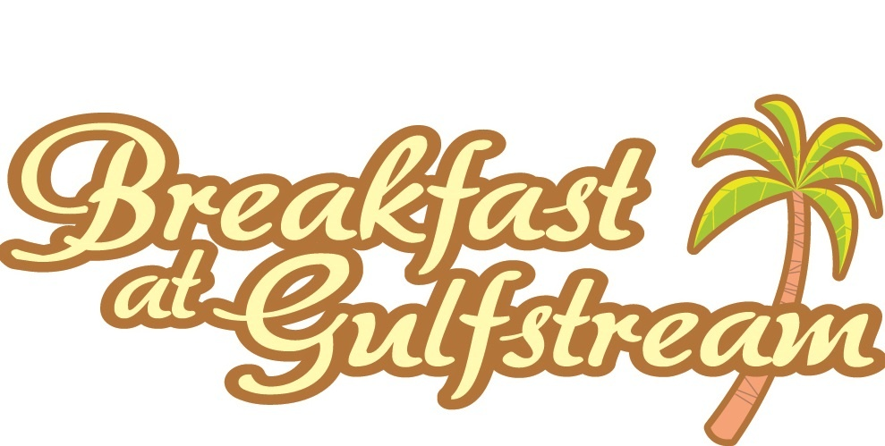 breakfast-at-gulfstream-logo-(with-palm-tree)