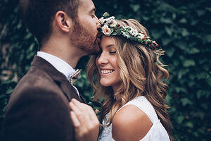 Financial Planning Before You Say I Do | Seacoast Bank