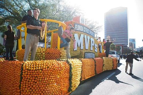 citrusparade