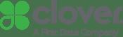 clover_logo_horz_endorsed_r_2_color