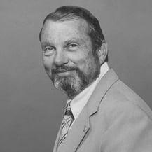 Dennis S. Cork Hudson Jr.
