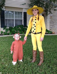 curious-george-diy-costume.jpg