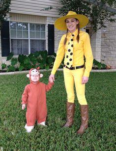 curious-george-diy-costume.jpg