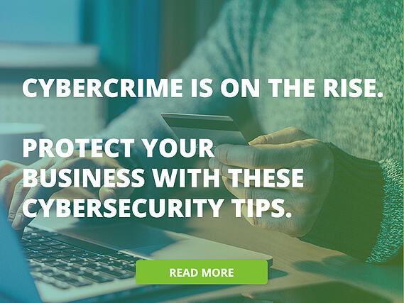 cybersecurity-logout-screenA