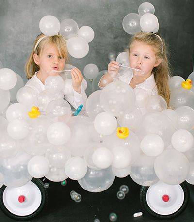diy-kids-halloween-costumes.jpg