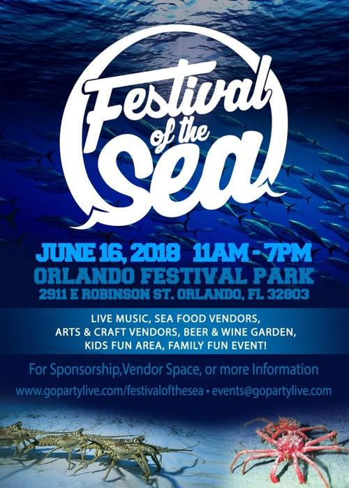 fest-sea-Orlando-2018
