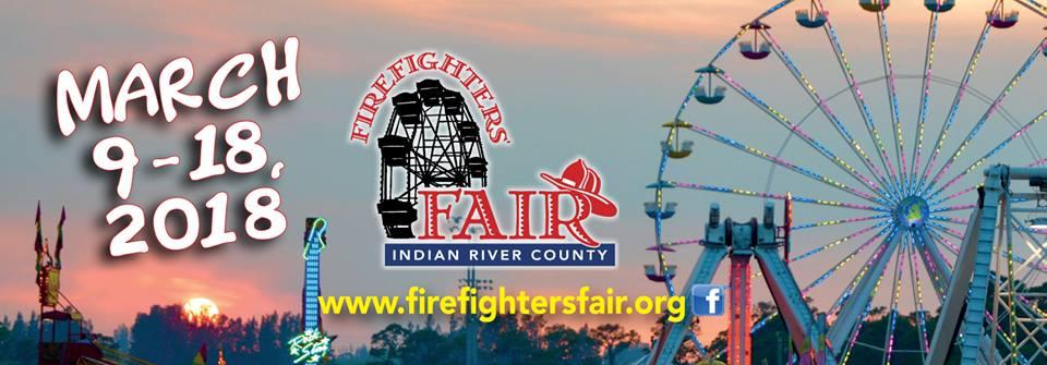 firefightersfair