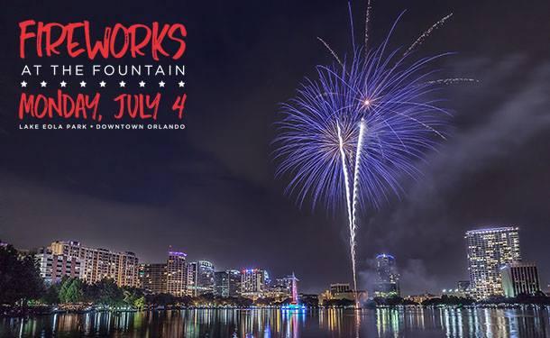 fireworksorlando.jpg