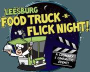 foodtrucknight