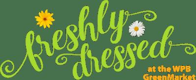 freshly-dressed-header
