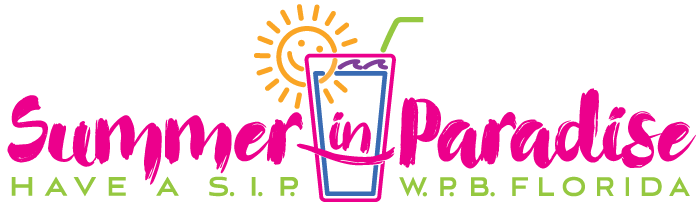 have-a-sip-logo_2016-700px