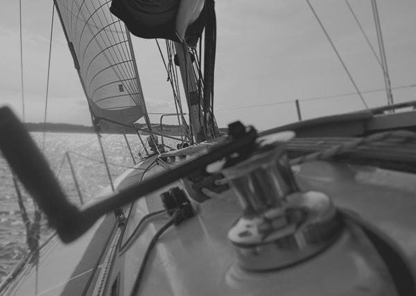 Boat Owner's Loan Image