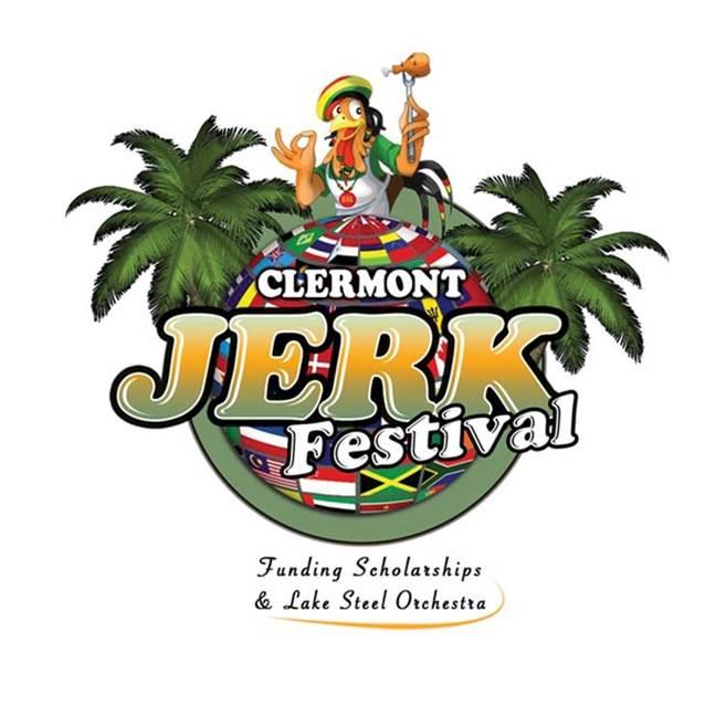 Clermont Jerk Festival