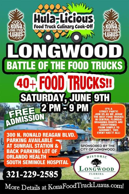 longwoodfoodtrucks