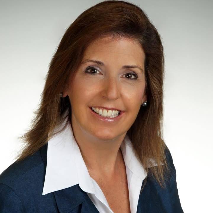 Lori Page