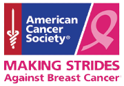 makingstrideslogo