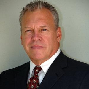 Michael Ballinger