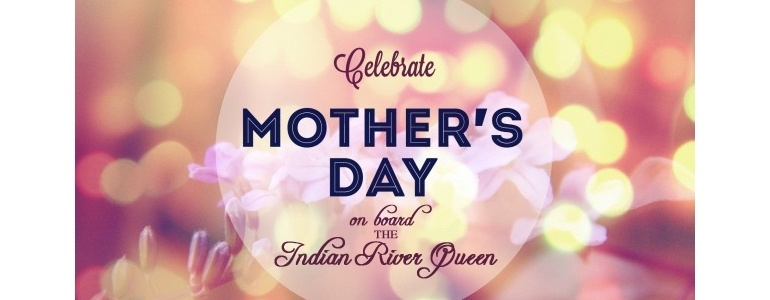 mothersdayevent-dx-w770-h300-e.jpg