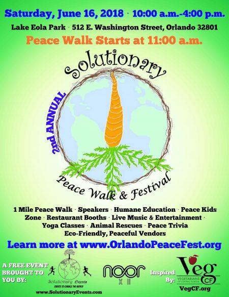 orlando_peace_fest_flyer_513-e1526392393594