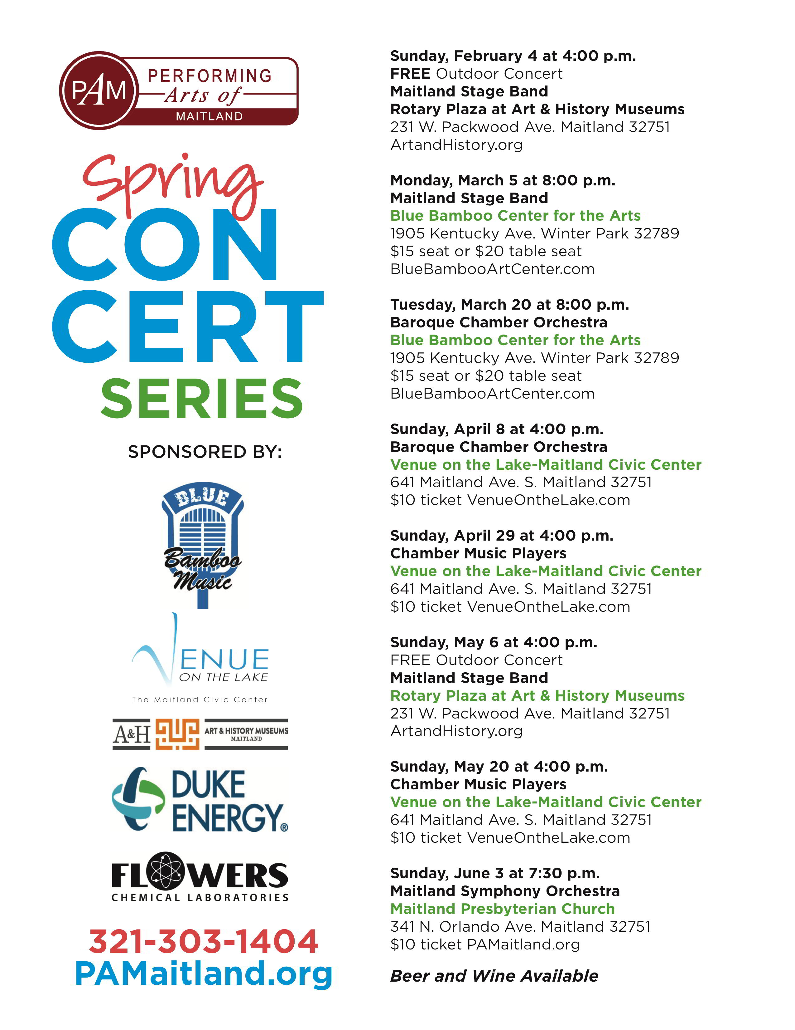 pam_spring_concert_series_2018_flyer