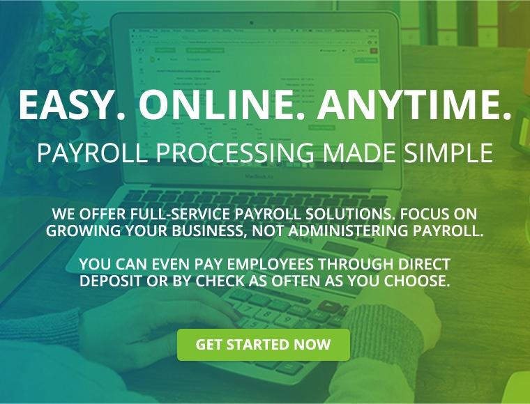 Payroll_2_months_BOB_Logout.jpg