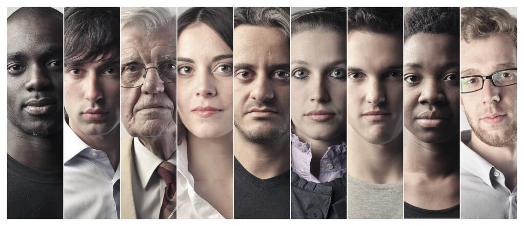 peoplefirst.jpeg