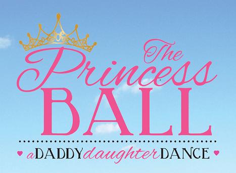 princessball