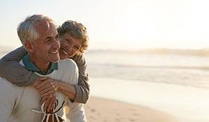 4 Expert Financial Planning Tips for Retirement