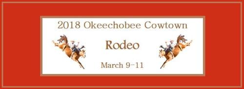 rodeo1_lg