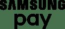 samsung-pay-logo.png
