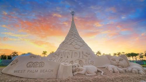 sandi-sunrise_2017