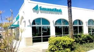 seacoast-bank-st-petersburg_1200xx4032-2268-0-378