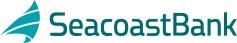 seacoast-logo