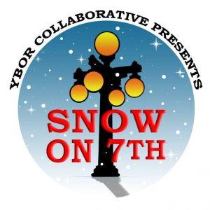 snow-on-7th-300x300
