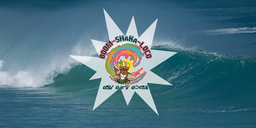 surfsocial