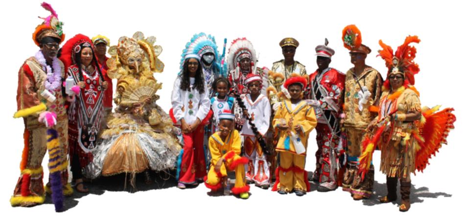 trinidadgroup.png