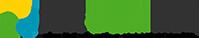 wp-fgb-logo