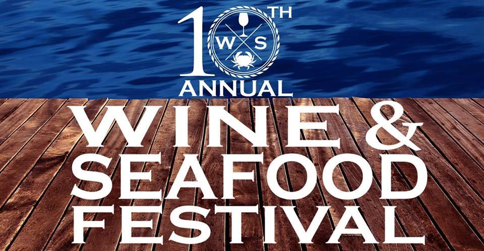 wineandseafoodfest