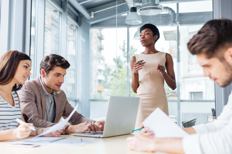 Minority Enterprise Development Week- Florida Resources